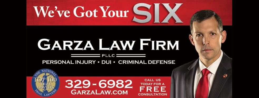 Garza Law Firm reviews | 550 W. Main Street - Knoxville TN