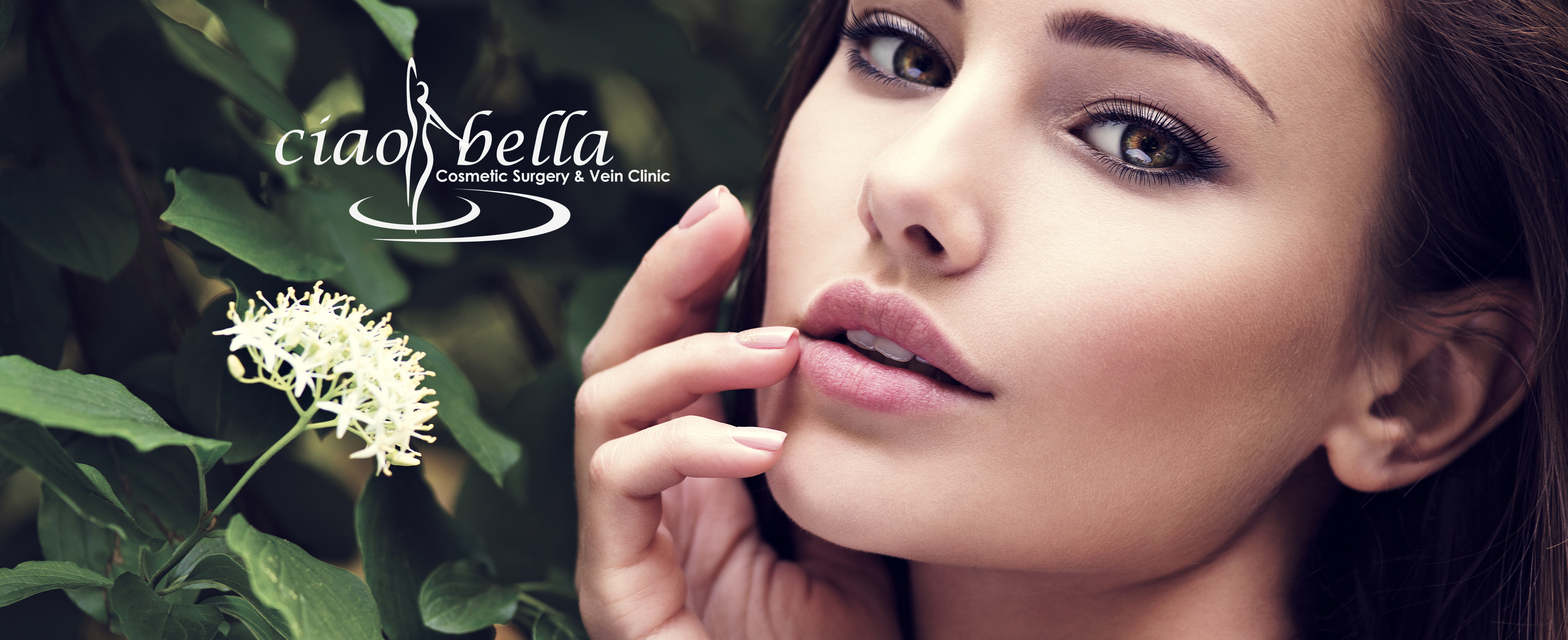 Ciao Bella Cosmetic Surgery reviews | 2310 W. Ray Rd. - Chandler AZ