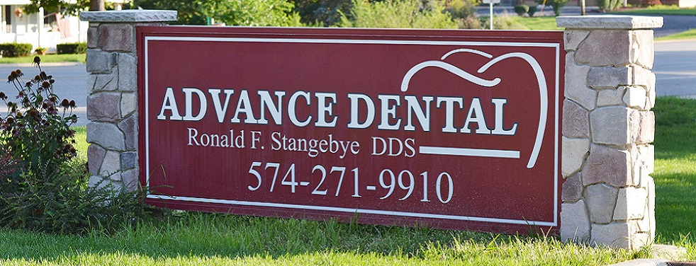Advance Dental reviews | 15601 State Road 23 - Granger IN
