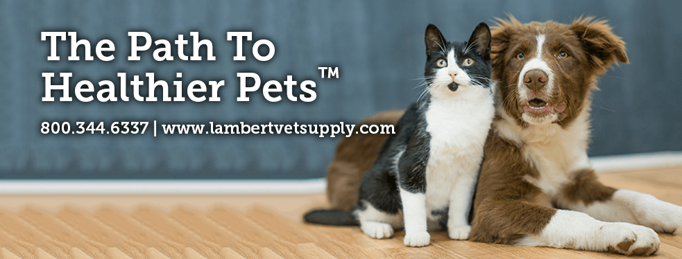 Lambert Vet Supply LLC reviews | 714 5th St - Fairbury NE