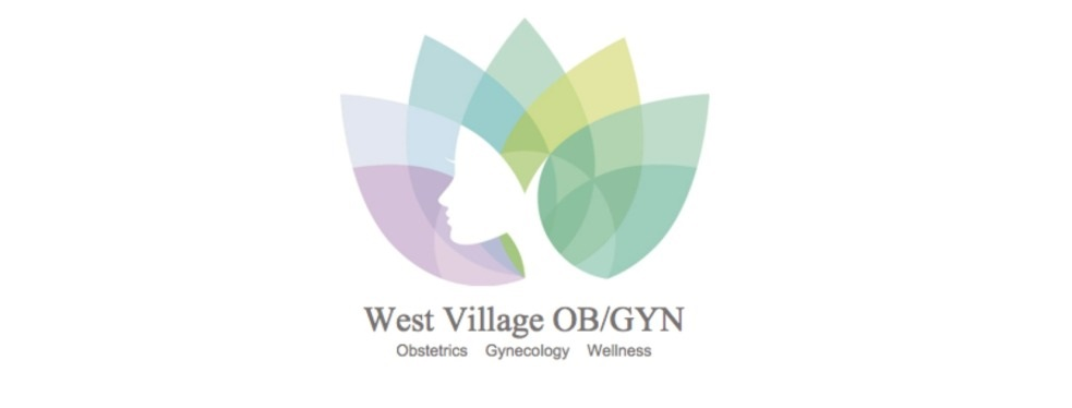 West Village OB/GYN reviews | 22074 Michigan Ave - Dearborn MI