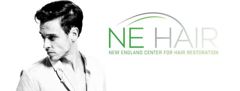 New England Center for Hair Restoration reviews | 465 S Washington St - North Attleborough MA
