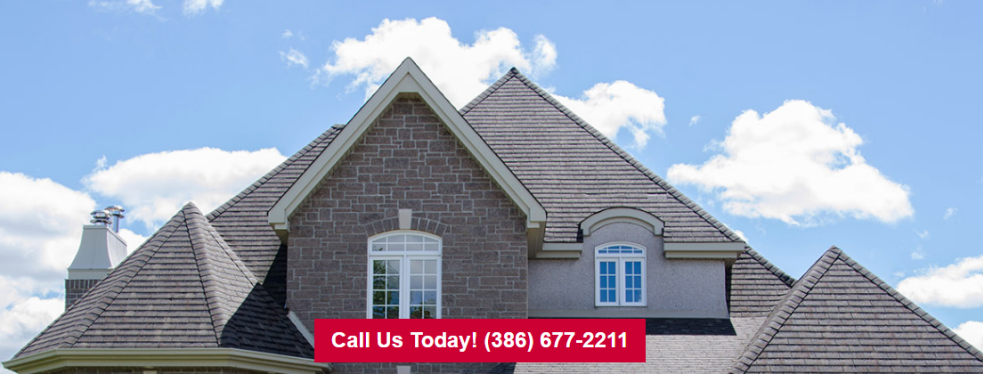 Roberson Roofing Inc. reviews | 229 N. Orchard Street - Ormond Beach FL