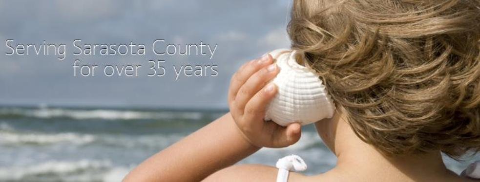 Gulf Gate Hearing Aid Center reviews | 2170 Gulf Gate Drive - Sarasota FL