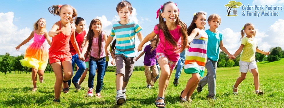 Cedar Park Pediatric & Family Medicine reviews | 345 Cypress Creek Road - Cedar Park TX