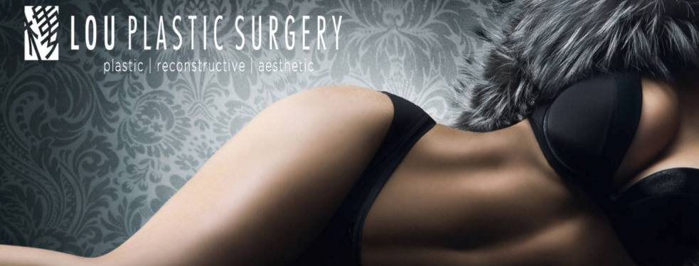 Lou Plastic Surgery reviews | 1155 Dairy Ashford Rd. - Houston TX