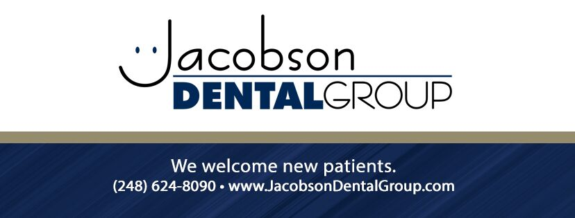 Jacobson Dental Group reviews | 39890 W 14 Mile Rd - Walled Lake MI