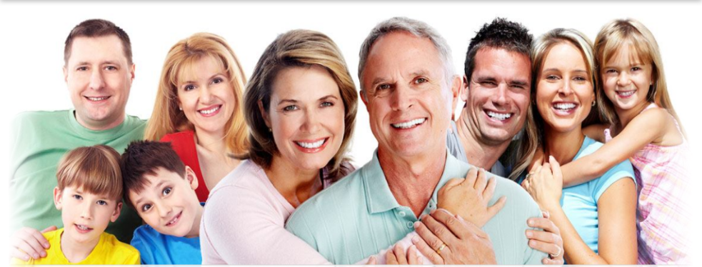 Artisan Dental reviews | 188 106th Ave NE - Bellevue WA