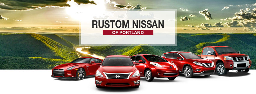 Nissan of Portland reviews | 1212 NE 122ND AVE - Portland OR