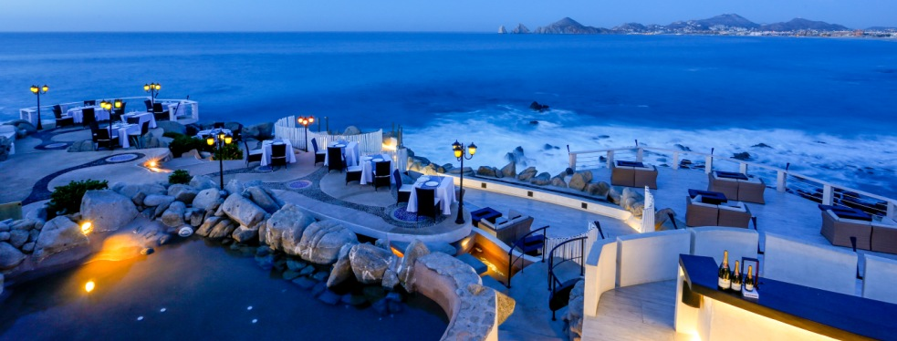Sunset Monalisa reviews | 6.5, Cabo Bello Plaza del Rey 7 y 8 - Cabo San Lucas BS