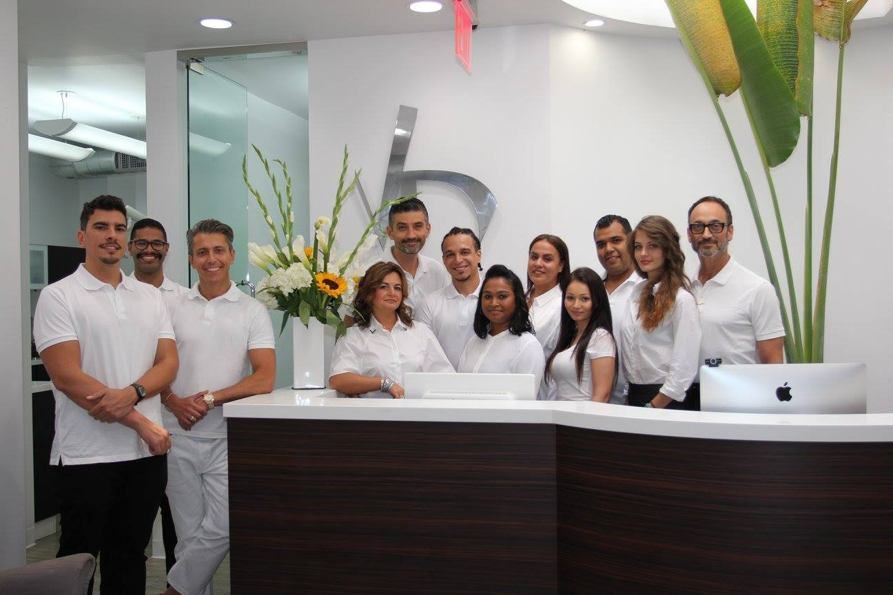 Village Dental Medicine reviews | 401 6th Ave - New York NY
