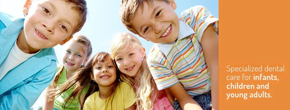 Pediatric Dental Group at Kids First reviews | 96 Wadsworth Blvd. - Lakewood CO