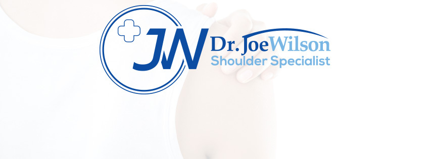 Dr. Joe Wilson : Shoulder Expert Of The Triangle reviews | Shoulder Expert of Raleigh, Durham, Cary - Raleigh NC