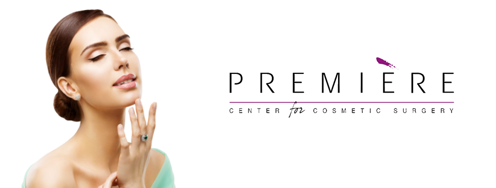 Premiere Center for Cosmetic Surgery reviews | 2419 West Kennedy Blvd. - Tampa FL