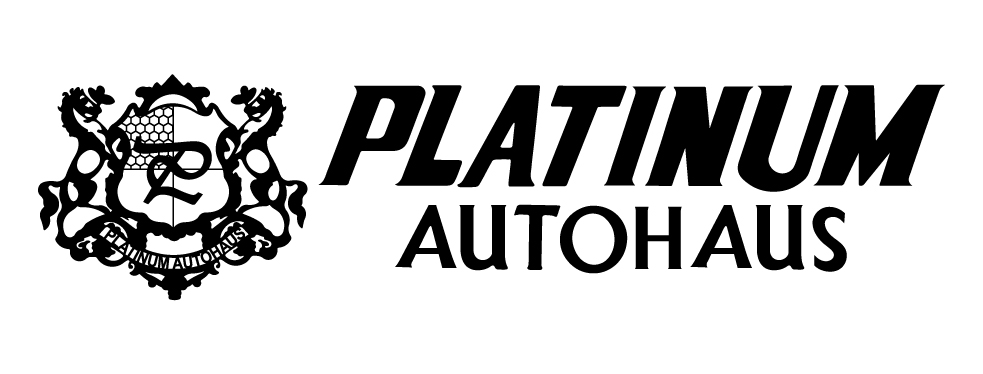 Platinum Autohaus reviews | 610 N Pacific Coast Hwy - Redondo Beach CA