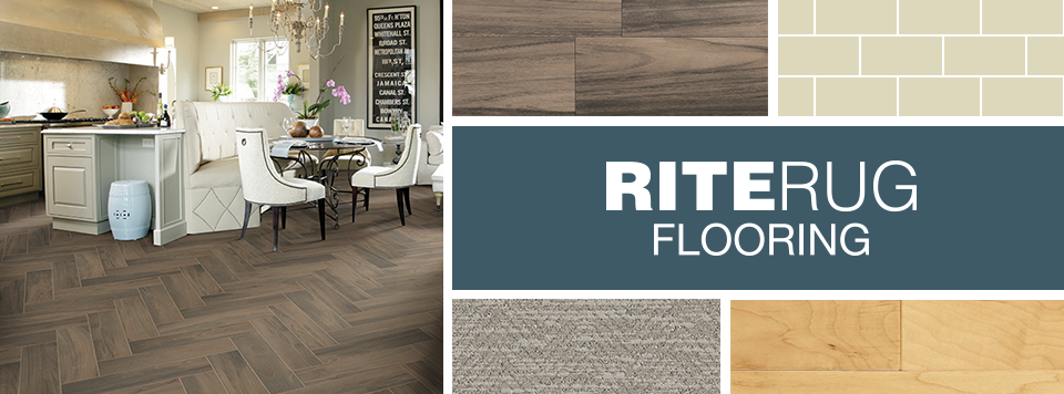 RiteRug Flooring reviews | 1293 Heil Quaker Blvd - La Vergne TN