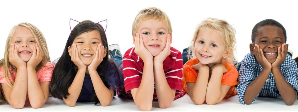 Dogwood Pediatric Dentistry of Savannah reviews | 4849 Paulsen St - Savannah GA