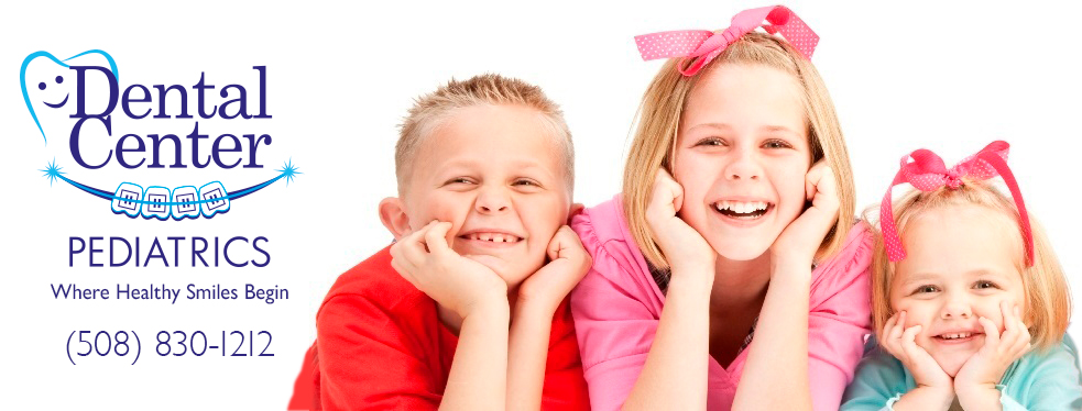 Dental Center Pediatrics reviews | 45 Resnik Rd - Plymouth MA