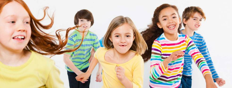 Dr. Clark Thomas, Pediatric Dentistry reviews | 721 Montclair Rd - Birmingham AL