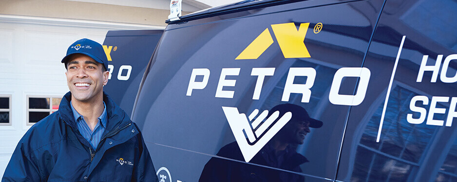 Petro Home Services reviews | 141 Knight St - Warwick RI