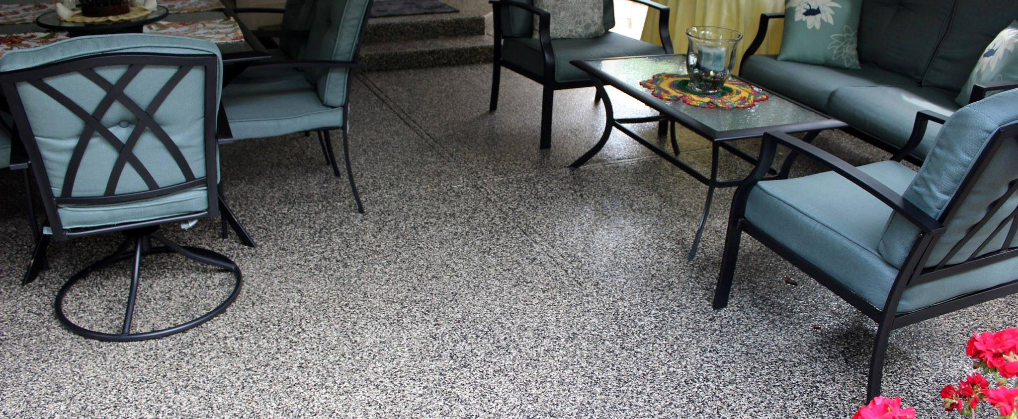 American Concrete Coatings reviews | 401 Crowley Rd - Arlington TX