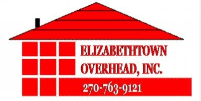 Elizabethtown Overhead Inc reviews | 402 College St. Road - Elizabethtown KY