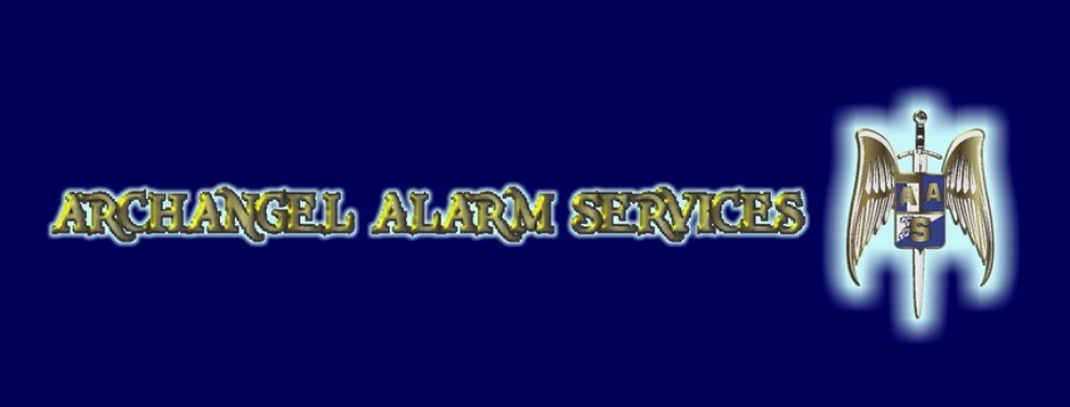 Archangel Alarm Services, LLC reviews | 19915 Chaste Tree Ln - Humble TX