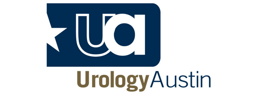 Urology Austin reviews | 11410 Jollyville Rd - Austin TX