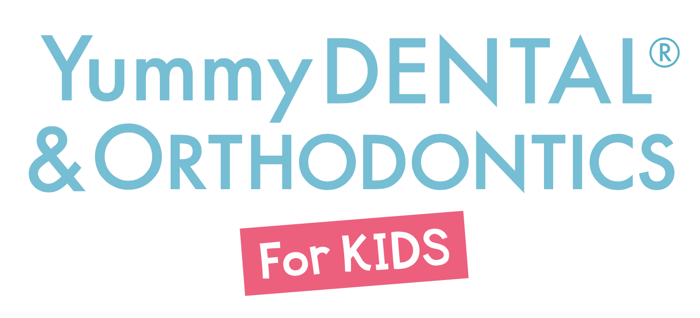 Yummy Dental & Orthodontics for Kids reviews | 3500 N Lincoln Ave - Chicago IL