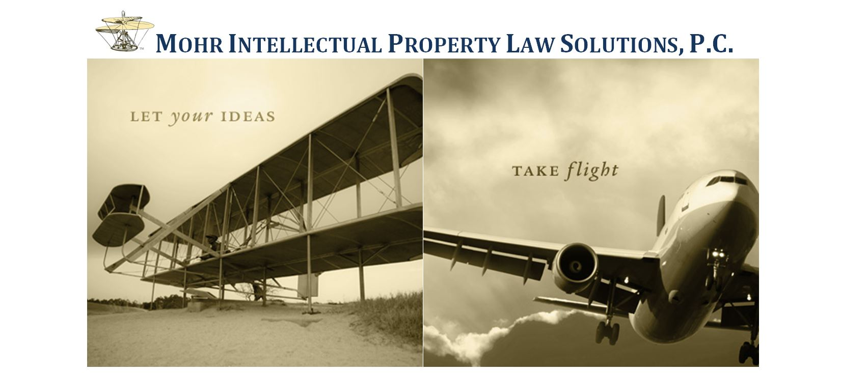 Mohr Intellectual Property Law Solutions, P.C. reviews | 522 SW 5th Ave Suite 1390 - Portland OR