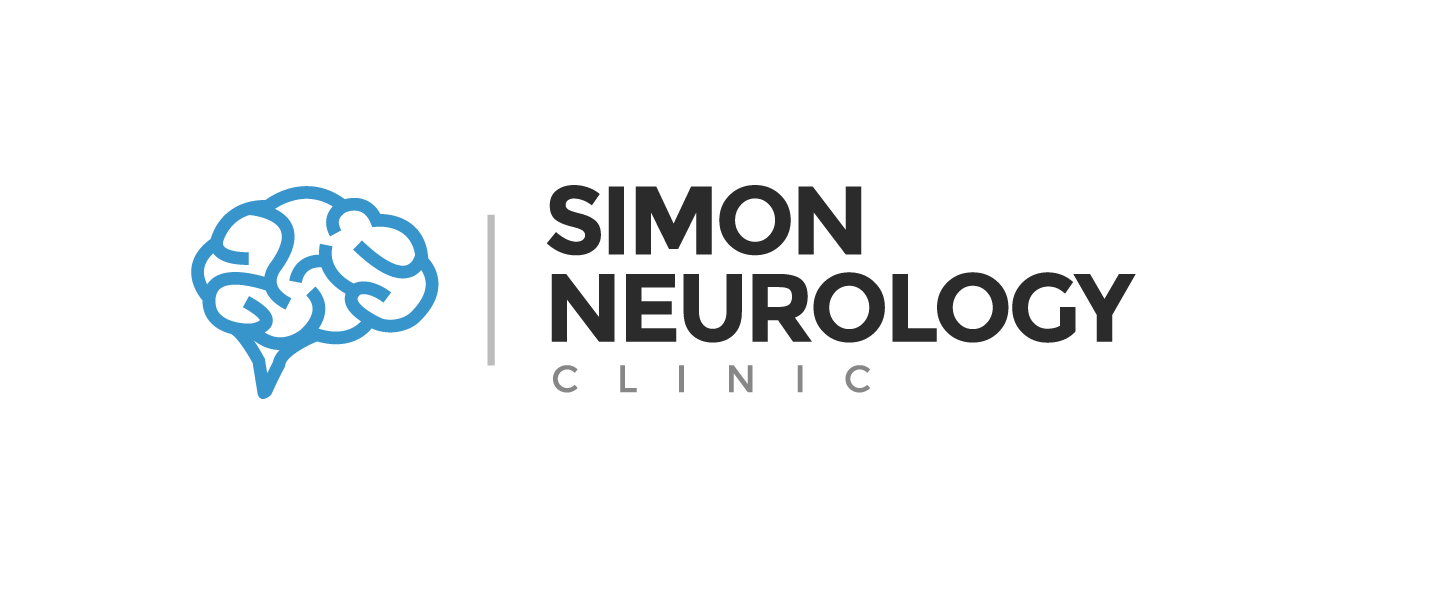 Simon Neurology Clinic reviews | 3850 SW 87th Ave - Miami FL