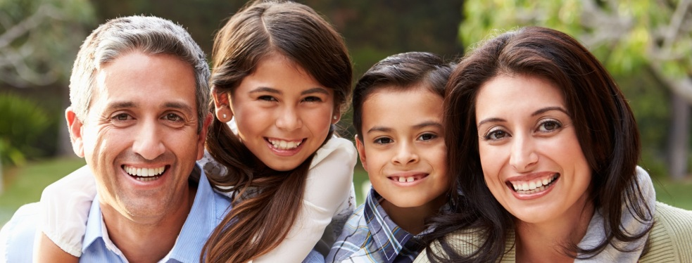 North Pointe Dental: Dr. Manu Alexander, DDS reviews | 4550 E Grant Rd - Tucson AZ