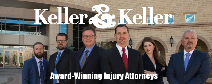 Keller & Keller reviews | 2850 N Meridian St - Indianapolis IN
