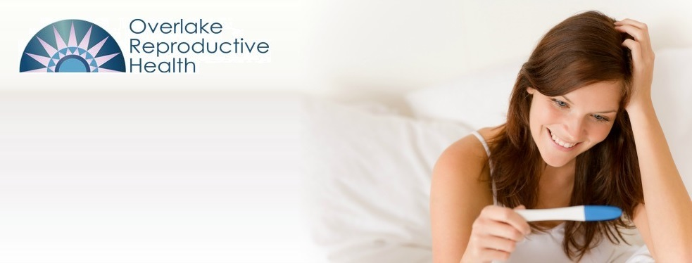 Overlake Reproductive Health reviews | 11232 NE 15th St Suite 201 - Bellevue WA