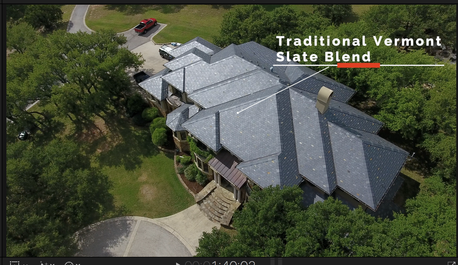 Action Roofing and Construction Inc. reviews | 9806 Lonsdale Dr - Austin TX