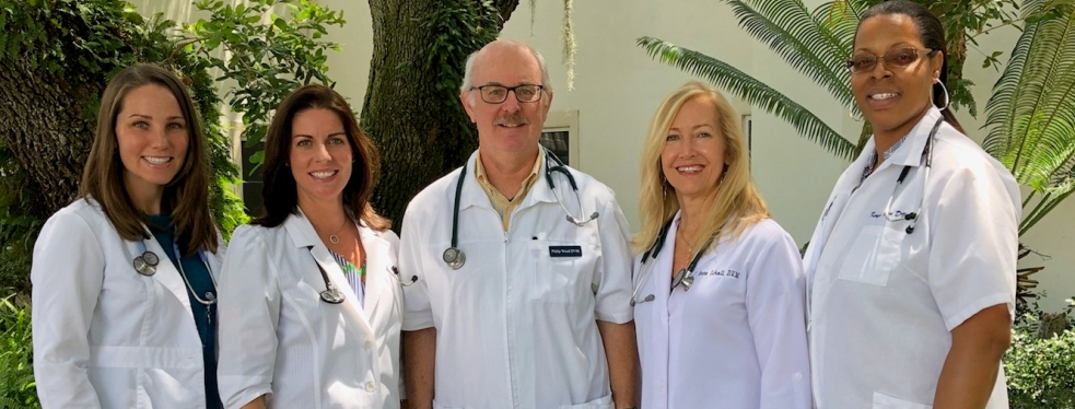Chickasaw Trail Animal Hospital reviews | 8555 Curry Ford Road - Orlando FL