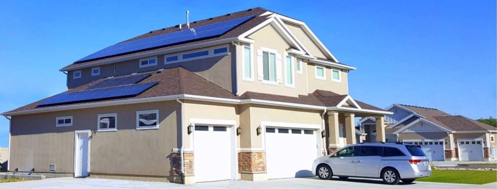 Apex Solar Solutions reviews | 1101 East Bayaud Ave. Floor 5 - Denver CO