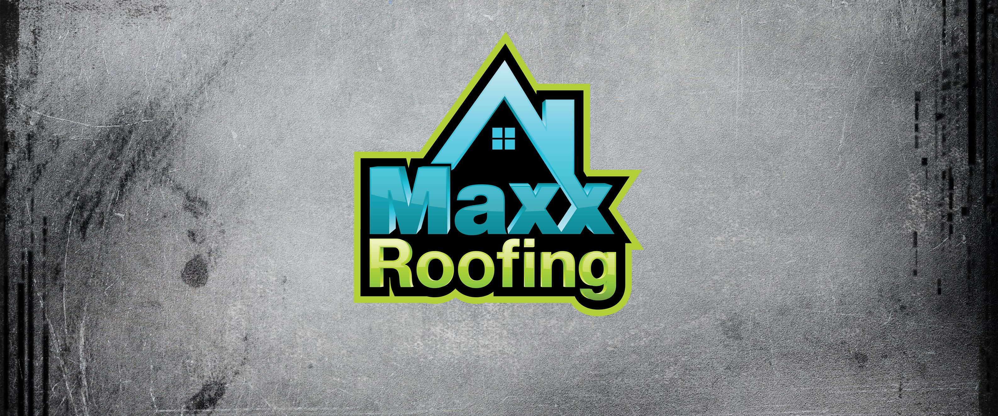 Maxx Roofing reviews | 2013 S Elm Pl - Broken Arrow OK