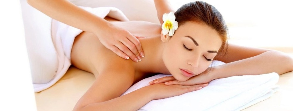 Prescription Aesthetic and Wellness Spa reviews | 700 Montgomery Highway - Vestavia Hills AL