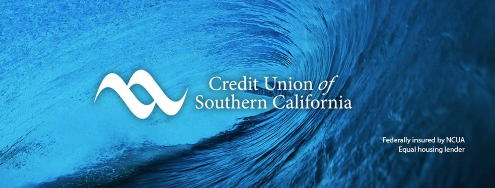 Credit Union of Southern California reviews | 200 W Center Street Promenade Suite 101 - Anaheim CA