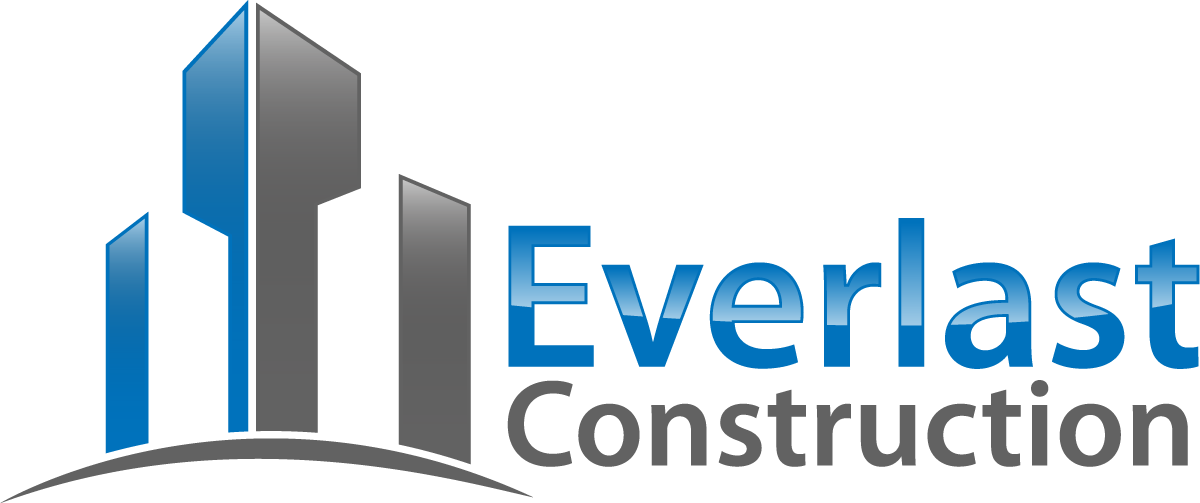 Everlast Construction reviews | 1270 Springbrook rd - Walnut Creek CA