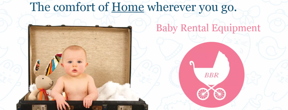 Boutique Baby Rentals reviews | 12077 Katy Rd #713 - Fort Worth TX