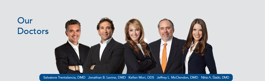 Jonathan B. Levine & Associates reviews | 923 5th Ave - New York NY