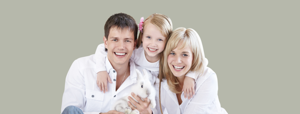 Family & Cosmetic Dentistry reviews | 627 W. Lumsden Rd. - Brandon FL