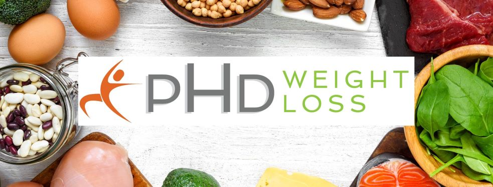 PHD Weight Loss reviews | 555 Rivergate Lane Suite #B1-101 - Durango CO