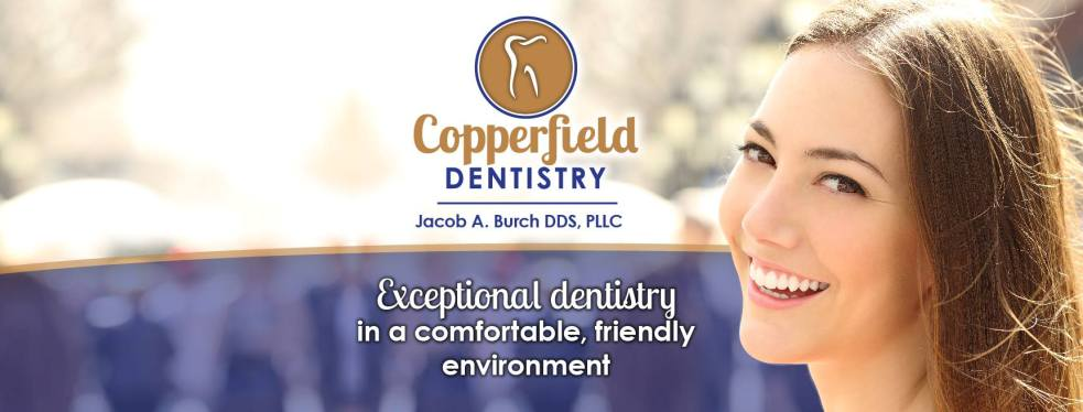 Copperfield Dentistry reviews | 7825 Hwy 6 N - Houston TX