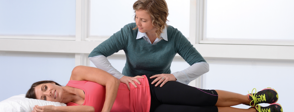 Results Physiotherapy Lexington, KY - Hamburg reviews | 1908 Bryant Rd. - Lexington KY