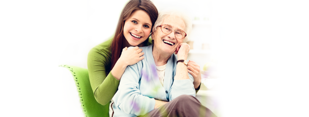 Home Health & Hospice of Kansas reviews | 7607 East Harry St - Wichita KS
