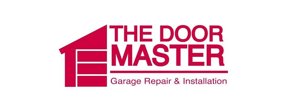 The Door Master Inc reviews | 452 Queen St West - Toronto ON