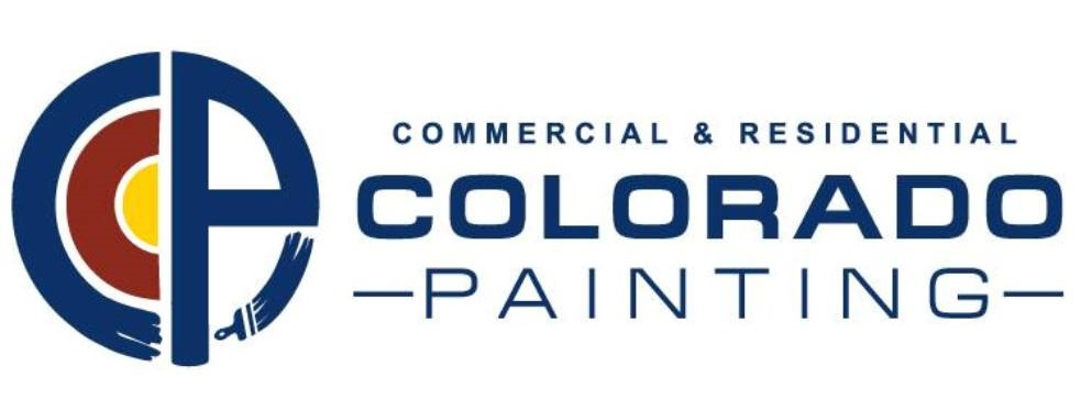 Colorado Commercial & Residential Painting reviews | 5310 Ward Rd Ste G7 - Arvada CO